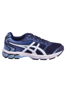 Zapatillas Asics Gel connection 1z22a001 402 Open Sports