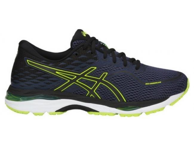 ASICS Indoor Zapatillas de correr