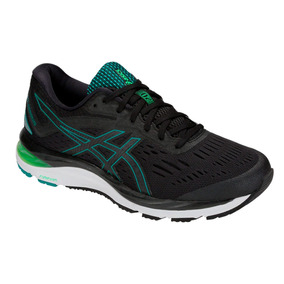 asic hombre casual