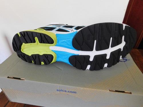 0efd9255462 zapatillas asics gel equation 9 hombre running oferta!!! Cargando zoom.
