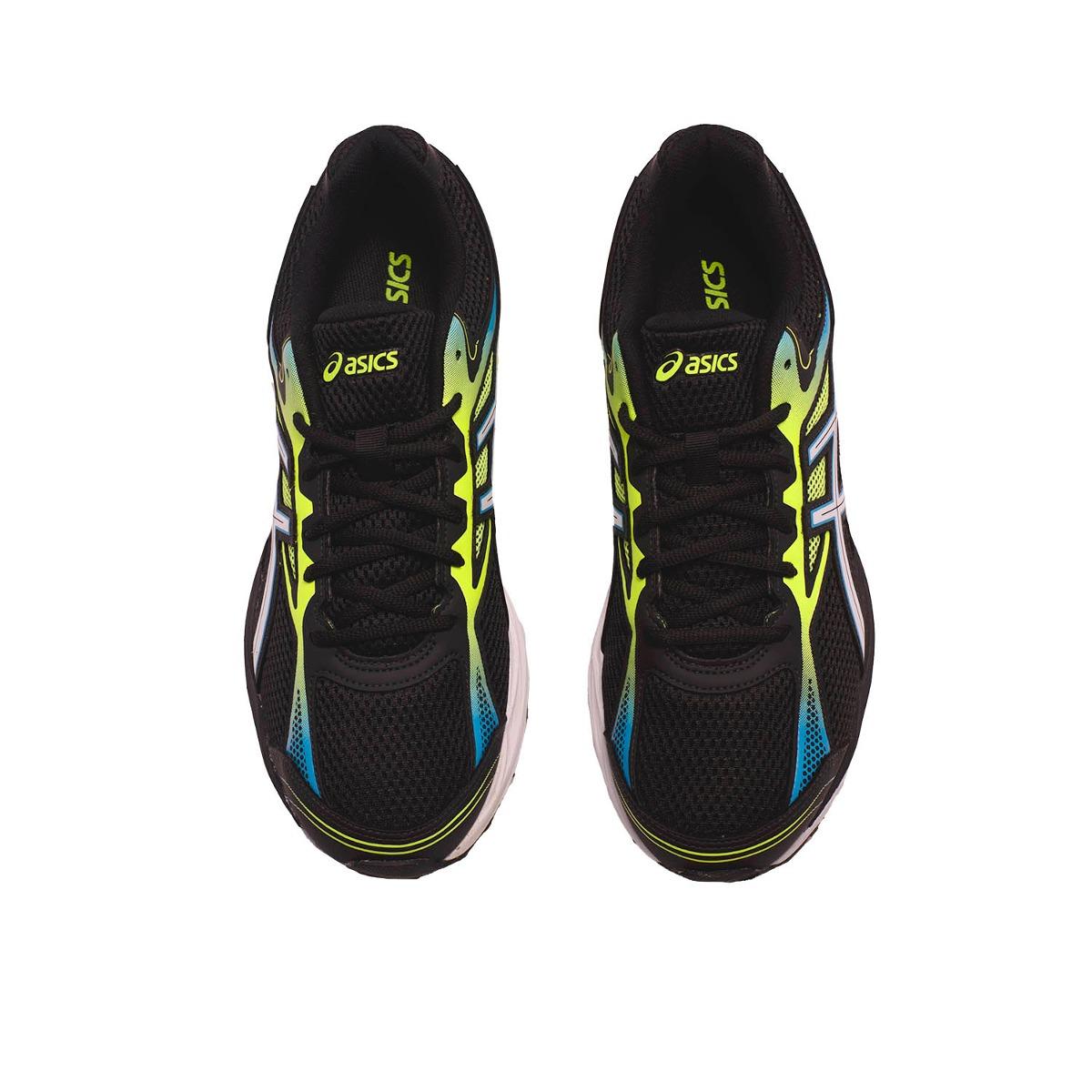 7b6acc7665d zapatillas asics gel equation 9-t022a9001- open sports. Cargando zoom.