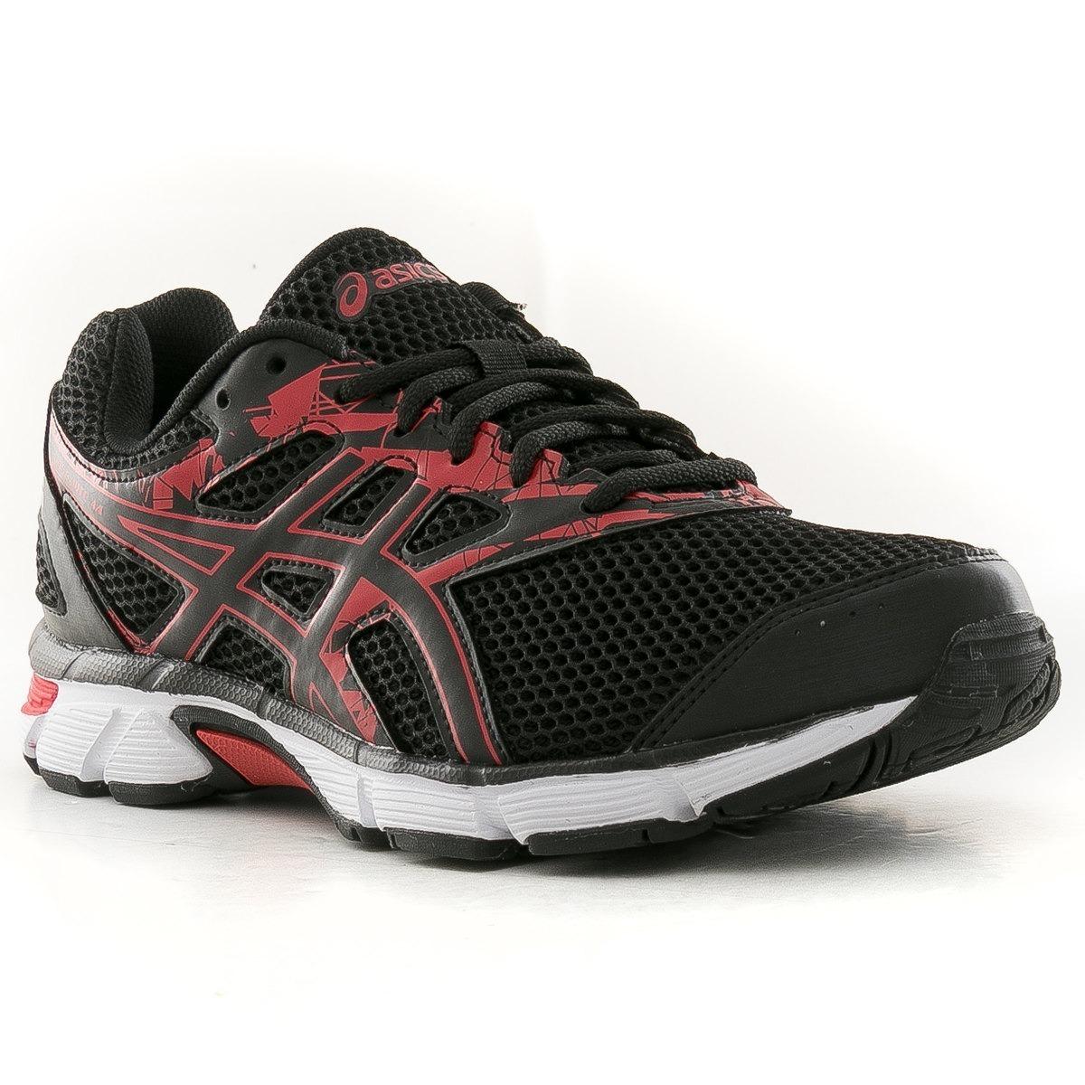3c9810798 zapatillas asics gel excite 4 hombre running. Cargando zoom.