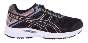 Zapatillas Asics Gel excite 5 A 1z22a003 001 Open Sports