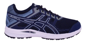 Zapatillas Asics Gel excite 5 A 1z22a003 400 Open Sports