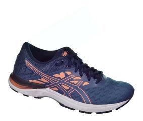 A Mujer Zapatillas Gel Flux Asics 5 Running CoerdBx