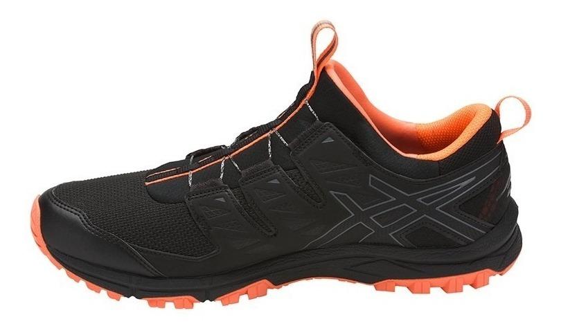 asics hombre zapatillas trail