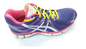 zapatillas running asics gel gt 2000 oferta envio gratis