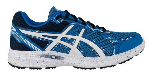zapatillas asics gel kaiteki running hombre correr gym