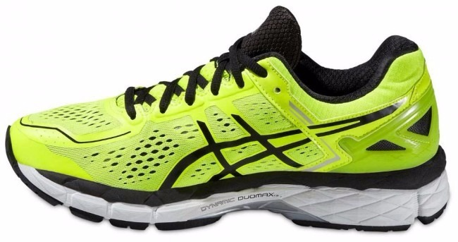 zapatillas asics pronador
