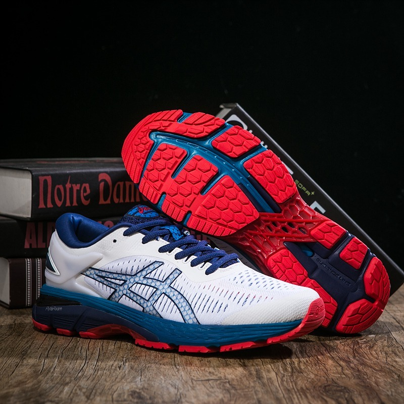 zapatillas asics gel lima ohio