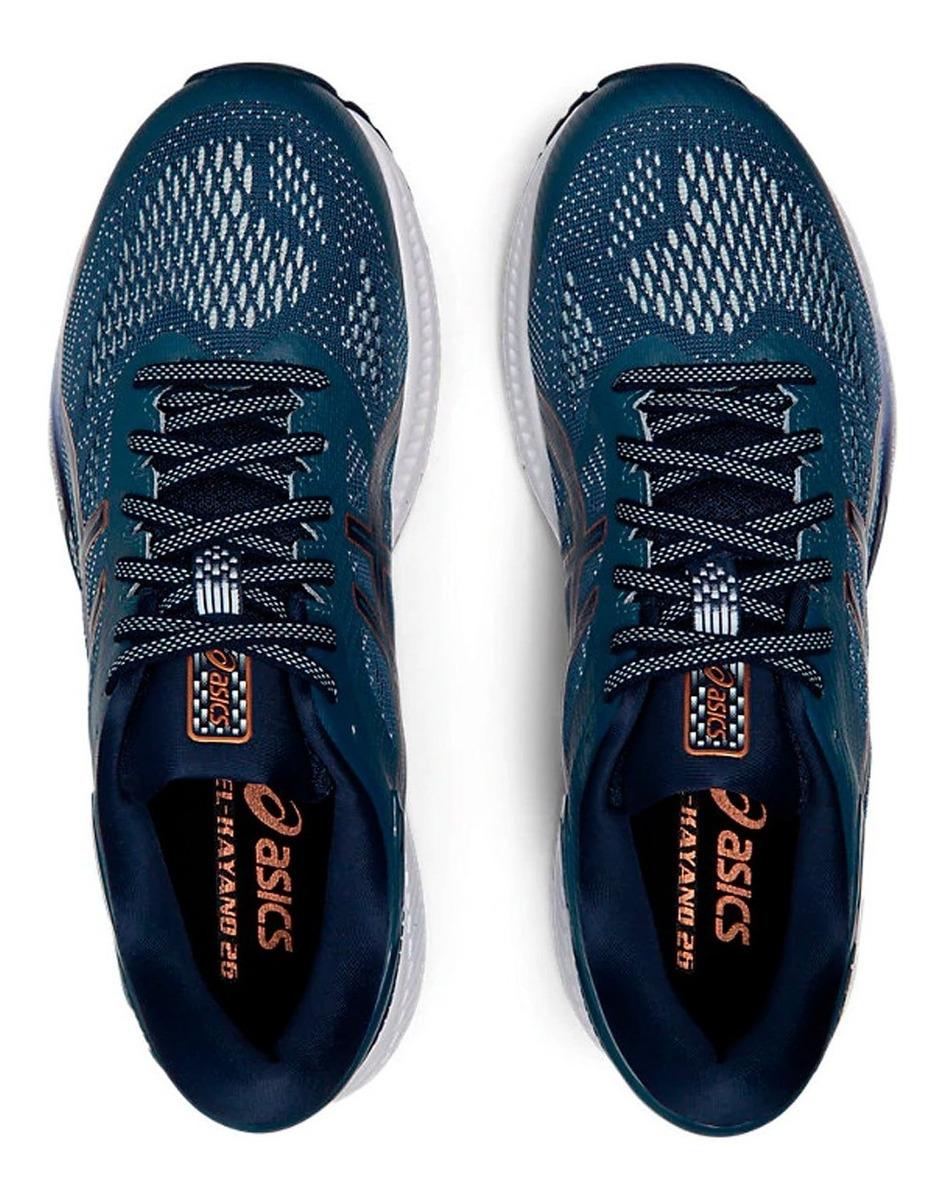 Zapatillas Asics Gel-kayano 26 Running Pronador Hombre