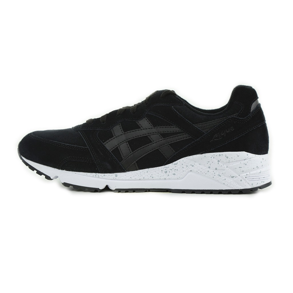 asics ultimas unidades