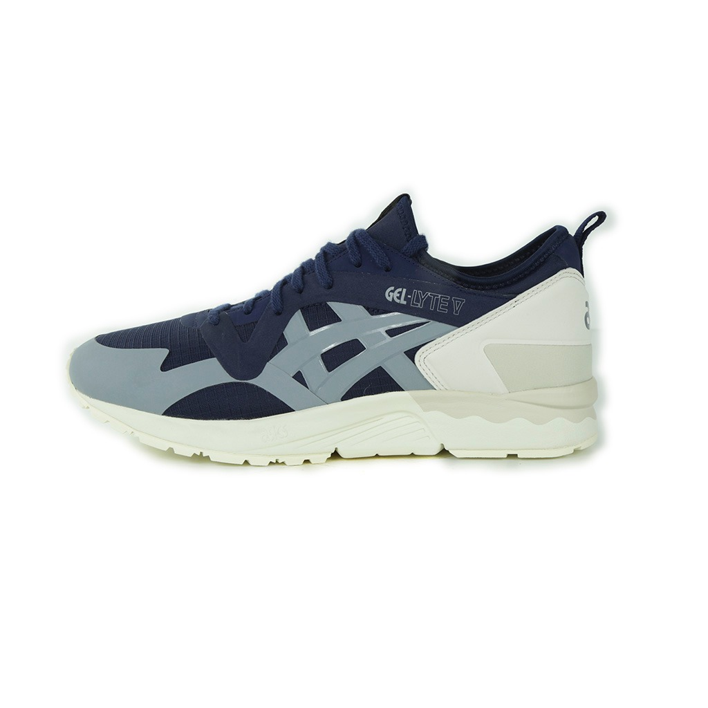 asics hombre sneakers