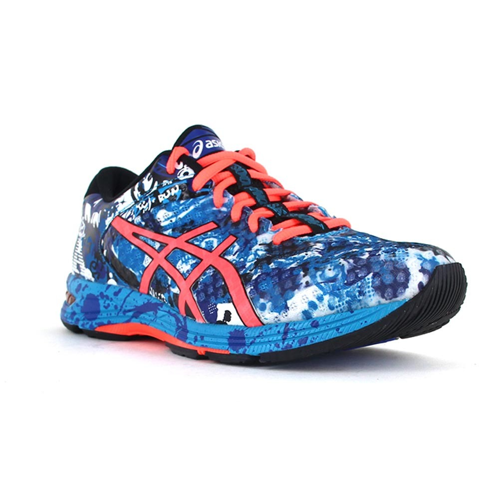 7207a781832 ... official zapatillas asics gel noosa tri 11. cargando zoom. f2b30 5a060