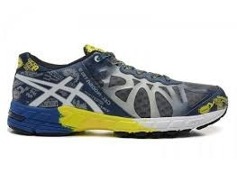 ASICS Running outlete