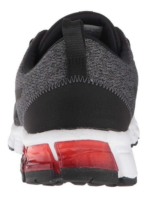 zapatillas asics gel quantum 90 originales