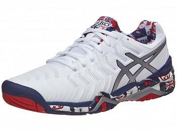 zapatillas asics gel resolution 7 all court ed limit london