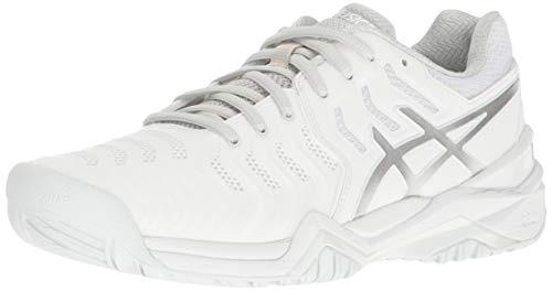 asics gel mujer zapatillas 39