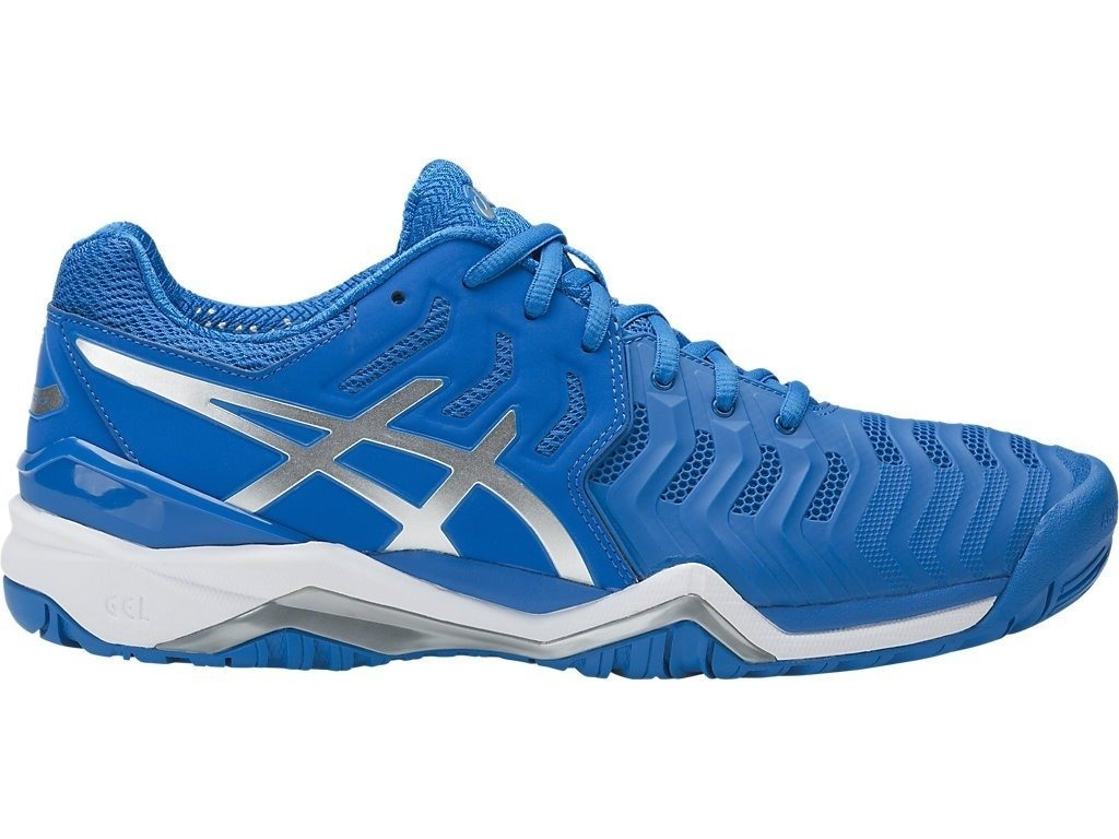 84f14a31e zapatillas asics gel resolution 7 tenis padel hollywood s. Cargando zoom.