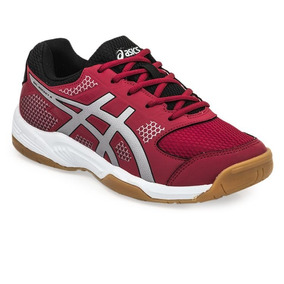 29c158ad144 Zapatillas Asics Gel Rocket 8 - Zapatillas Asics en Mercado Libre ...