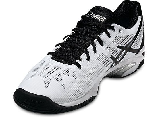 zapatillas asics speed 3