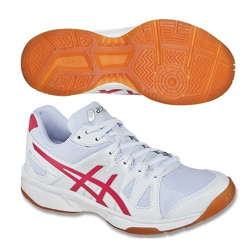 fd14375d4 Zapatillas Asics Gel Upcourt - Hamdball Tenis Voley Oferta ...