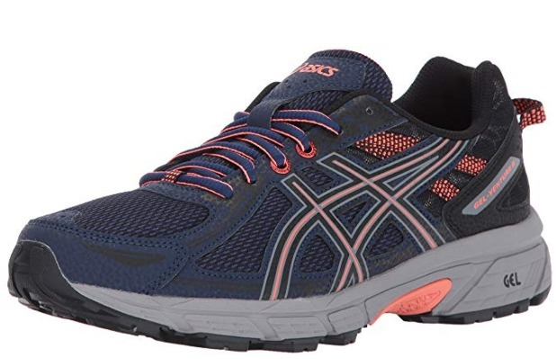 zapatillas asics gel venture 6