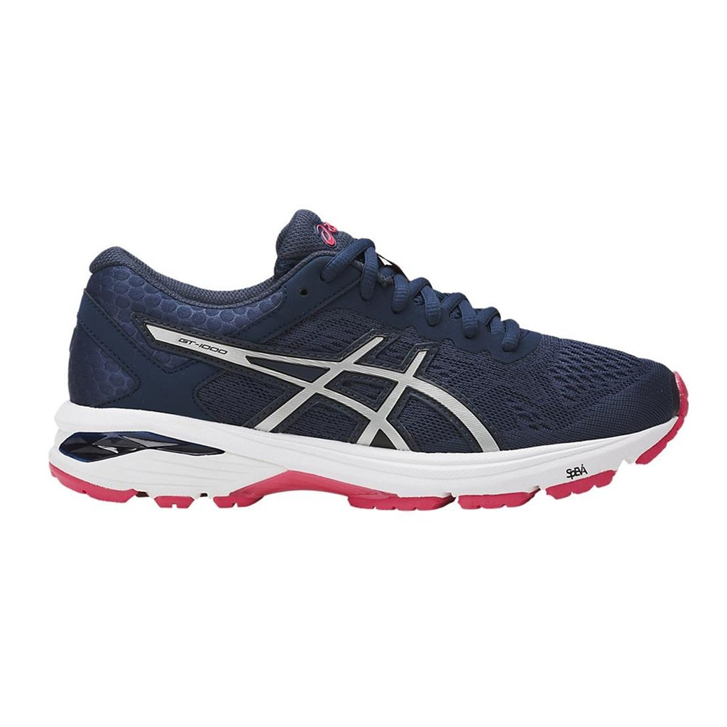 asic gt mujer