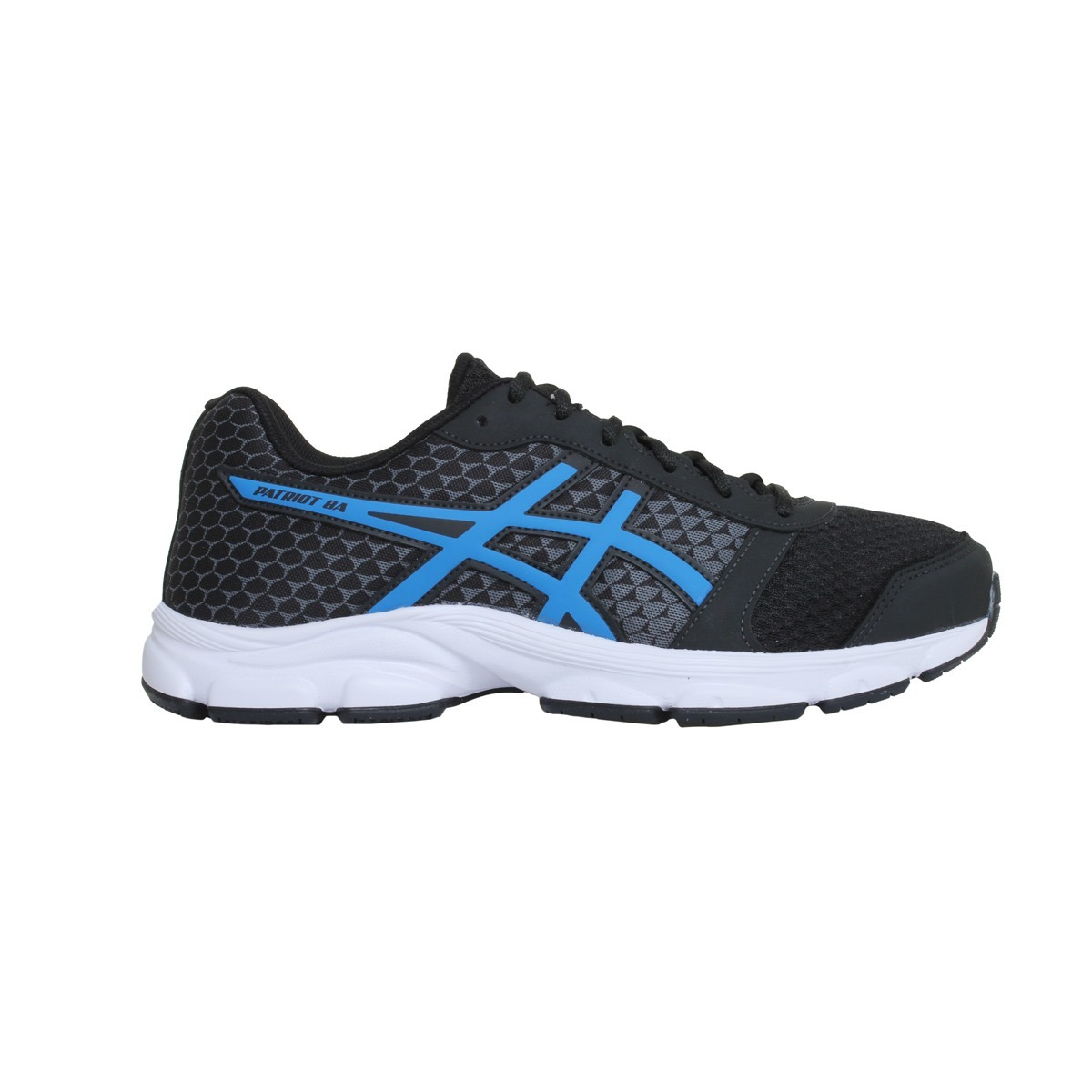 89d17258c oferta zapatillas asics gel patriot 8 de hombre para running · zapatillas  asics hombre. Cargando zoom.