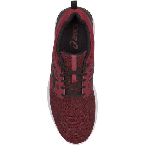 zapatillas asics hombre