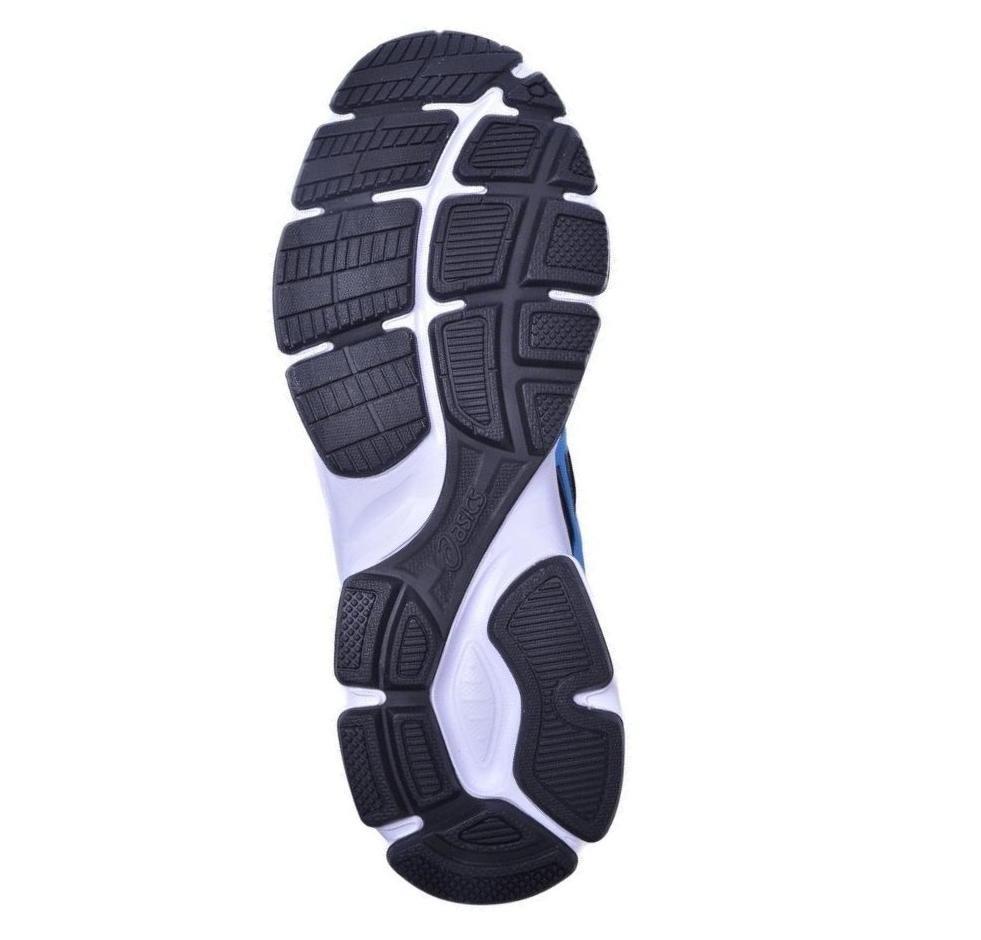 oferta zapatillas asics gel patriot 8 de hombre para running. Cargando  zoom... zapatillas asics hombre. Cargando zoom. 274ff7a6b970a