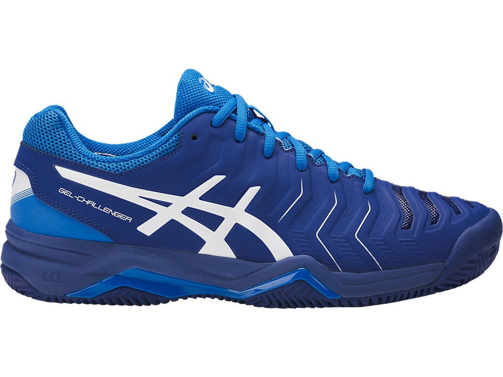 zapatillas asics tenis chile