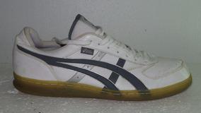 zapatillas asics hombre baratas usadas