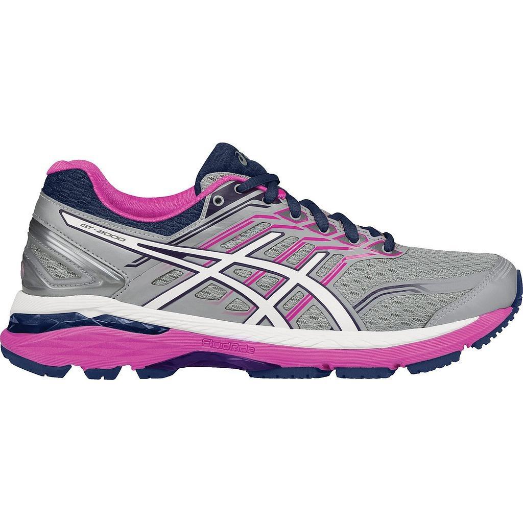 asics mujer running gt2000