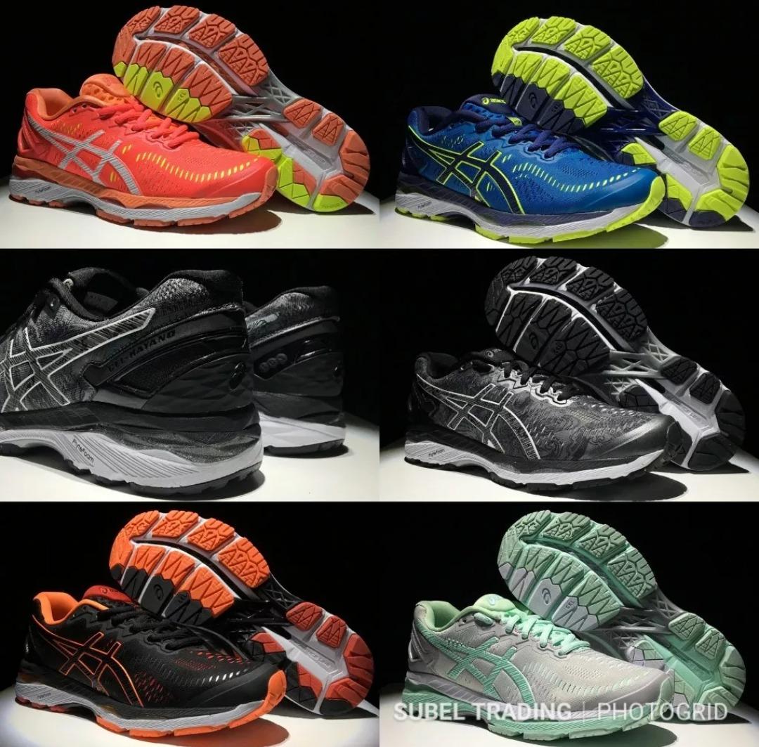 Zapatillas Asics Nuevo Talla: 9 Us. 42 Peru Mizuno Nike