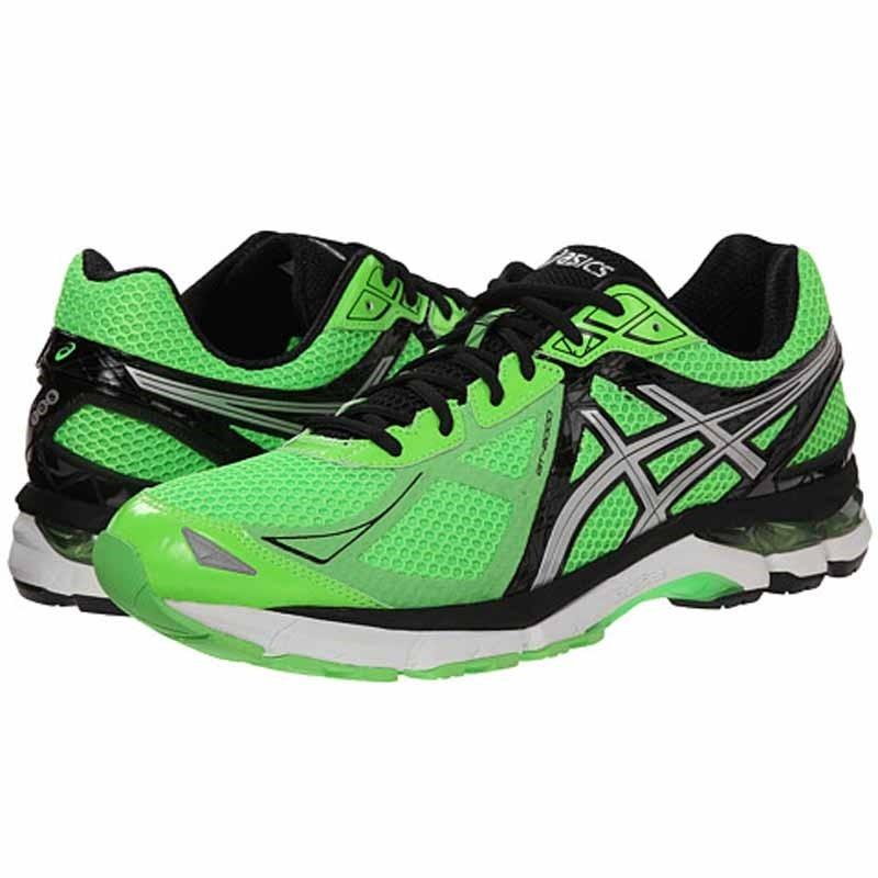 zapatillas asics oferta - gt 2000 3 depor-fitness pronador. Cargando zoom. 08ff8d63398be