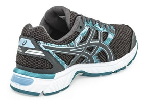 Zapatillas Asics Original Gel excite 4a W
