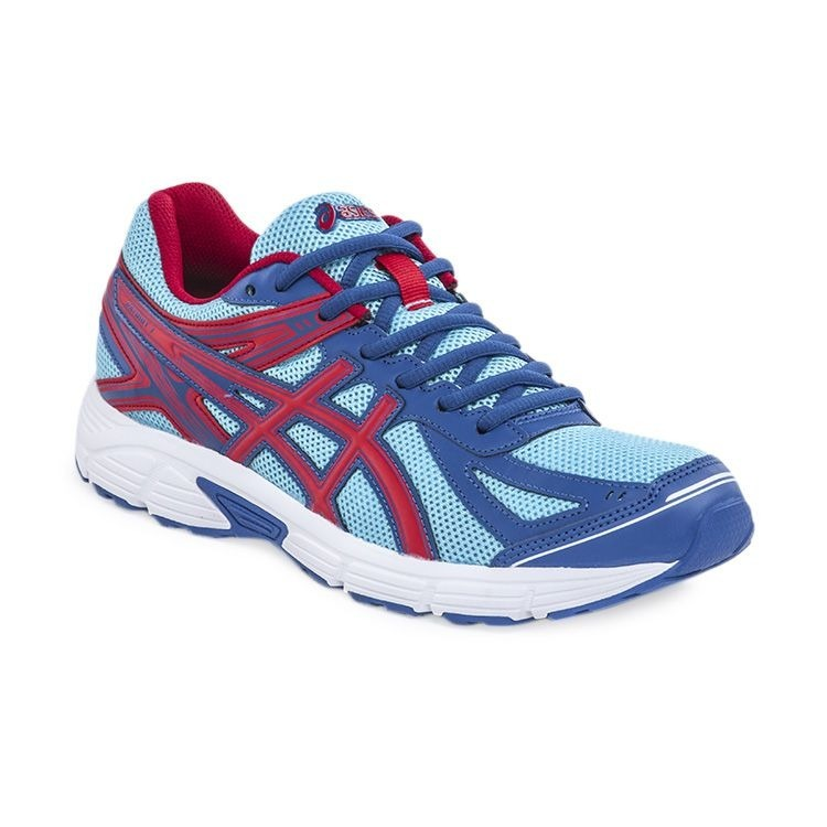 575d5de9635 Zapatillas Asics Patriot 7 -   2.400