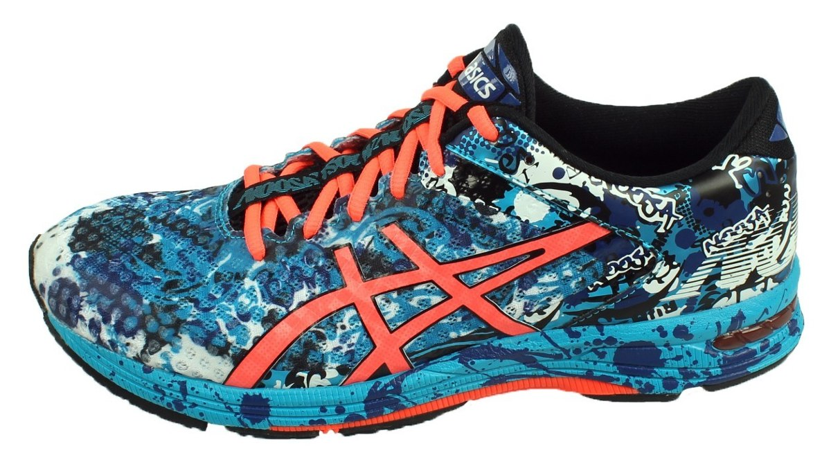 asics zapatillas triatlon