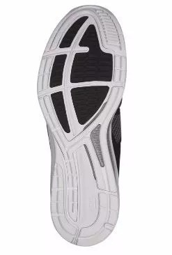 zapatillas asics running hombre