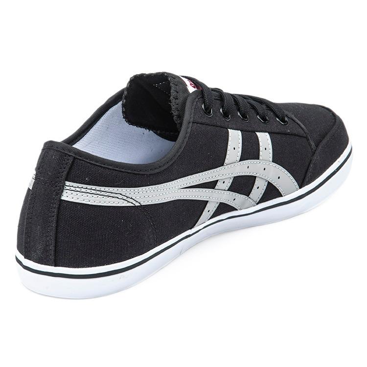 a03c74c356245 Zapatillas Asics Tiger Negra -   1.599