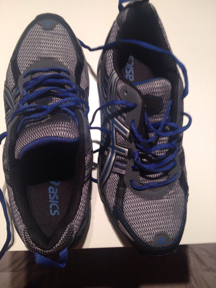 asics 425 running