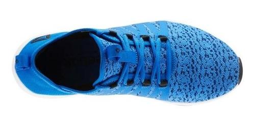 zapatillas astroride future sport