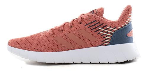 zapatillas asweerun adidas team sport tienda oficial