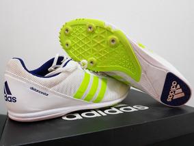 zapatillas adidas atletismo