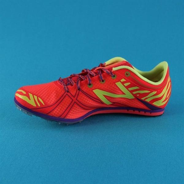 zapatillas atletismo clavos new balance