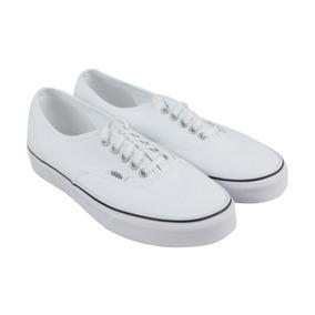 Zapatos Ferragamo Clones Baratos Ropa, Bolsas y Calzado