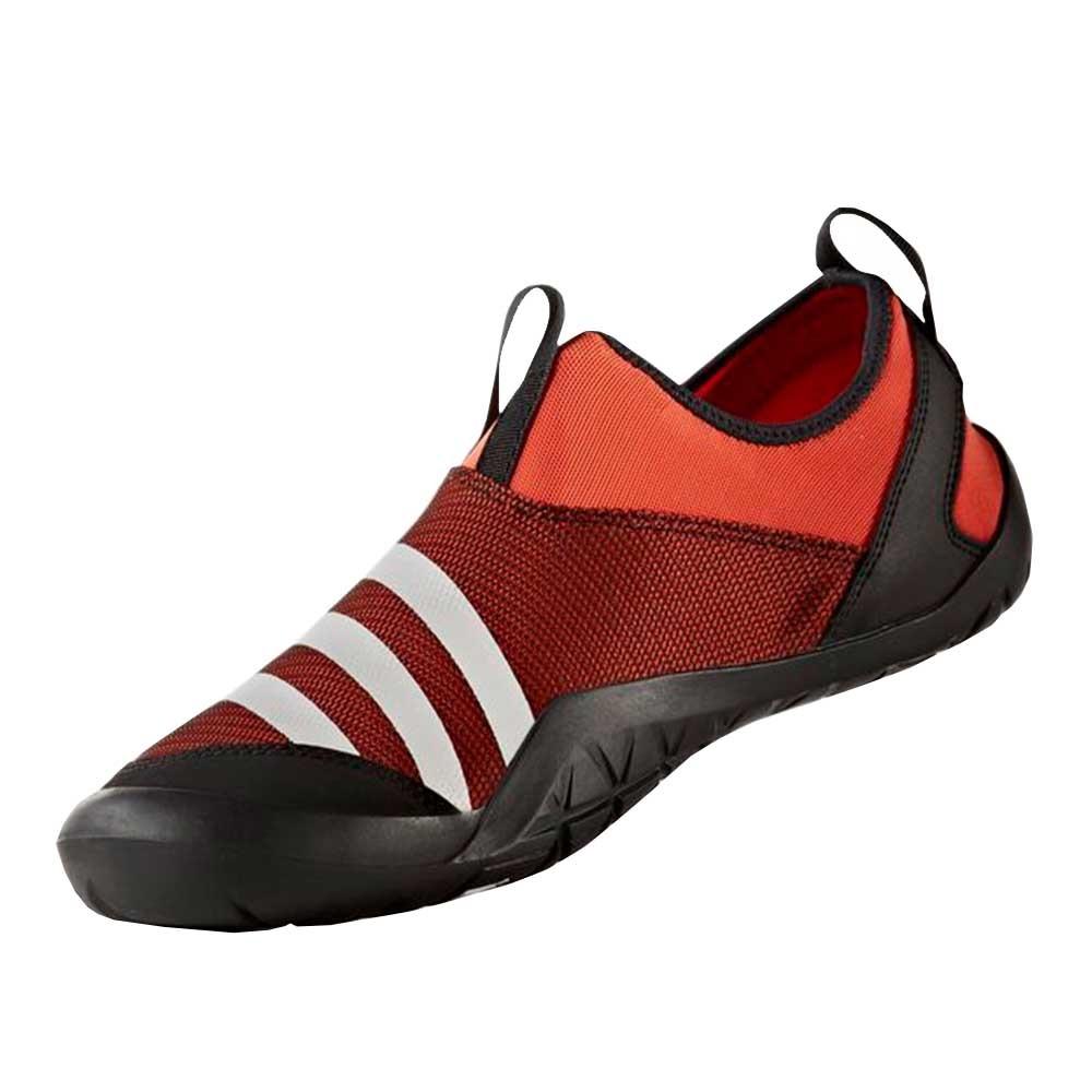 4e55b2598ae zapatillas aventura adidas climacool jawpaw slip-on. Cargando zoom.