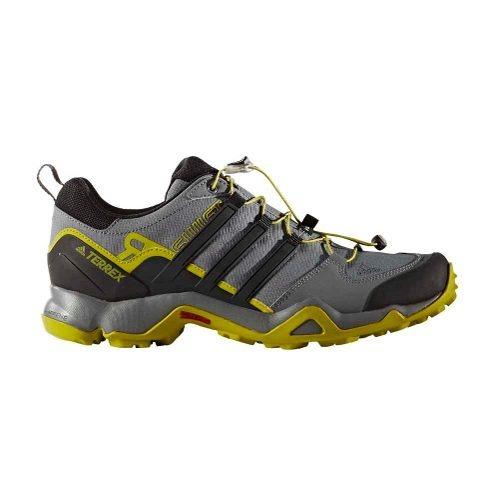 Mercado Aventura Adidas 2 R G Zapatillas 799 En Terrex 00 Swift vFCdnqw
