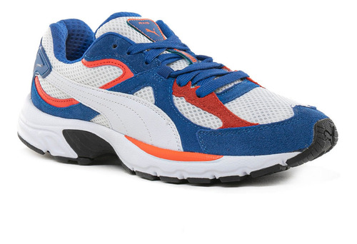 zapatillas axis puma sport 78 tienda oficial